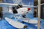 Z-CZAW Delta Cruiser (46779460655).jpg