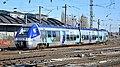 Z 27633-34 à Amiens - 15 février 2019.jpg