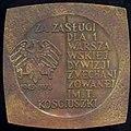 Za Zasługi dla 1 Warszawskiej DPanc rewers.jpg