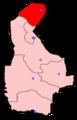 Zabol Constituency.png