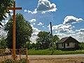 Zaborcy village - panoramio.jpg