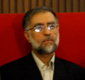 Zafar Bangash.png
