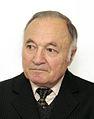 Zaid Orudzhev 2012.jpg