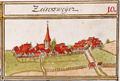 Zaisersweiher, Maulbronn, Andreas Kieser.png