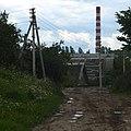 Zalatahorskaja street in Viciebsk - panoramio.jpg