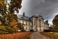 Zalenieki manor house - Igors Jefimovs - Panoramio.jpg