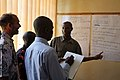 Zambia, Participants Focus Group Meeting, November 2009 resize (4445784578).jpg