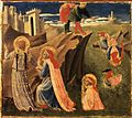 Zanobi Strozzi - Sts Cosmas and Damian Saved from Drowning - WGA21943.jpg