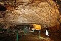 Zedekiah's Cave1.JPG