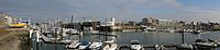 Zeebrugge Jachthaven R03.jpg