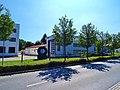 Zehistaer Straße, Pirna 123361674.jpg