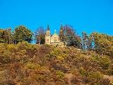 Zeil Kapelle 011180.jpg