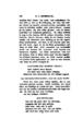 Zeitschrift fuer deutsche Mythologie und Sittenkunde - Band IV Seite 130.png