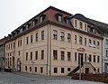 Zerbst (Anhalt), Markt 21.jpg