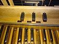 Zerlegte Orgel der Versöhnungskirche Sindelfingen 21.jpg