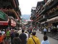 Zermatt Street.JPG