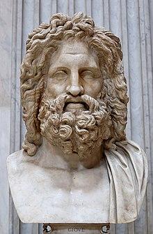 58bb3b085 Mitologia grega – Wikipédia
