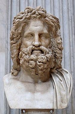 [Image: 250px-Zeus_Otricoli_Pio-Clementino_Inv257.jpg]