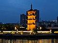 Zhongjiang Tower 20190509.jpg
