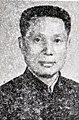 Zhou Lan.jpg