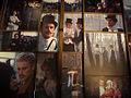Ziemia Obiecana OFF Plus Camera 2012.jpg