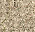 Ziemia chełmska na mapie Rzeczypospolitej z 1772 r..jpg