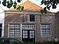 Zierikzee Kerkhof 16.jpg