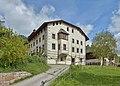 Ziernfeld Feldthurns.jpg