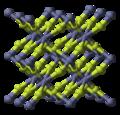Zinc-fluoride-3D-balls.png