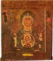 Znamenie ikona Novgorod.jpg