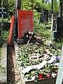 Zneuctěný hrob generála Gajdy.jpg