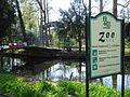 Zoo, Zagreb - ulaz (04.2012).JPG