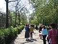 Zoo in Odessa 19.jpg