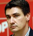 Zoran milanovic.png