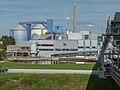 Zuckerfabrik Frauenfeld - West(teil)ansicht.jpg