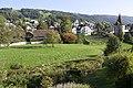 Zug - panoramio (216).jpg