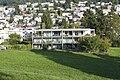 Zug - panoramio (217).jpg