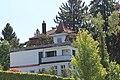 Zurich - panoramio (161).jpg