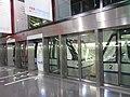 Zurich International Airport - 2018-11-01 - IMG 1788.jpg