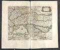 Zvydhollandia stricte sumta - Atlas Maior, vol 4, map 43 - Joan Blaeu, 1667 - BL 114.h(star).4.(43).jpg