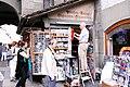 Zytgloggeturm Bern.jpg
