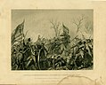 """Battle of Murfreesboro - Capture of a Confederate Flag."".jpg"