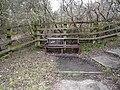 """Bide a while""^ - geograph.org.uk - 1802678.jpg"