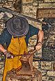 """Blacksmith"".jpg"