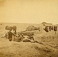 """Buffalo Hunter's Home."".jpg"