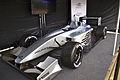 """Formula e"" Electric Racing Car (8668735136).jpg"