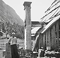 """Raufenk"" (dimnik) pri Mas?lci, Sp. Trenta 1952.jpg"