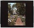 """Reveille,"" Elmer Mulford Crutchfield house, 4200 Cary Street, Richmond, Virginia. LOC 7352174658.jpg"