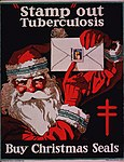 """""""Stamp"""" out tuberculosis (6876047189).jpg"""