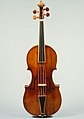 """The Gould"" Violin MET mi55.86 a-c.R.jpg"